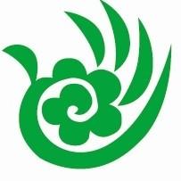 云南省国际旅行社