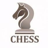 黑龙江省惠连国际象棋俱乐部