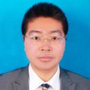 上海交通事故法律咨询