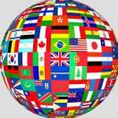 海外留学联盟