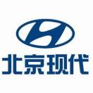 北京现代松原子余4S店