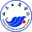 山东工商学院就业创业教育