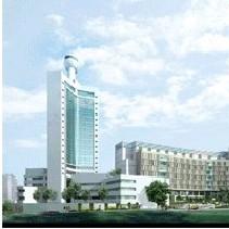 重庆市急救医疗中心泌尿外科