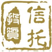 香港信托投资事务所