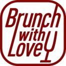 BrunchWithLove餐与与你