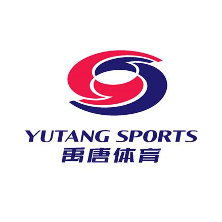 唐世紀のスポーツ
