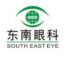 东南眼科医院