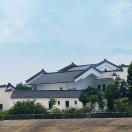 佛香山观音寺