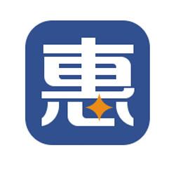 重庆市江津区惠通家电维修中心