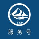 天润仁达投融资平台