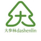 深圳市大参林药业连锁有限公司