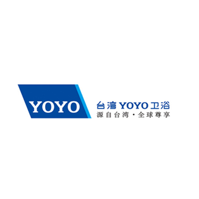 台湾YoYo卫浴