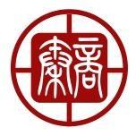 吉林省陕西商会