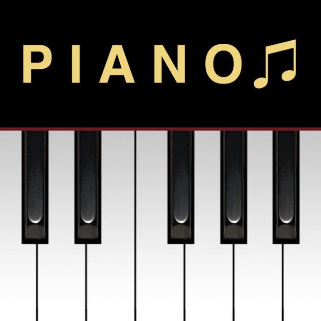 澳门钢琴邀请赛四川组委会