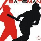BATSMAN棒球网