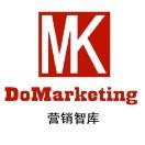 DoMarketing-营销智库