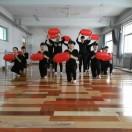 滨州市天鹭幼师培训学校