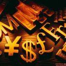 汇率黄金行情分析