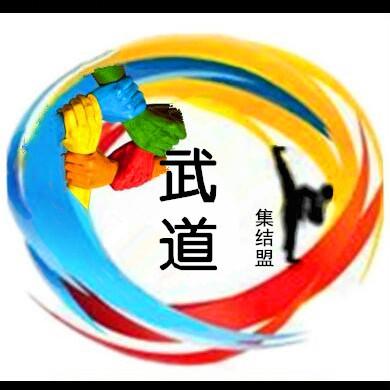 甘肃省武道集结盟