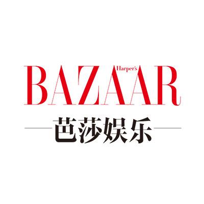刘烨朱亚文飙戏,欧豪白客重温历史,今年最强阵容是这部戏!