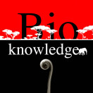 Bioknowledge