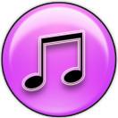 知音伴侣音乐相册