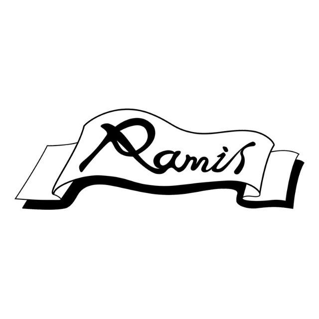 RamisGuitar