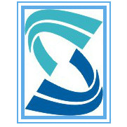 陕西省纺织工业供销公司