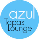 azulTapas_Lounge