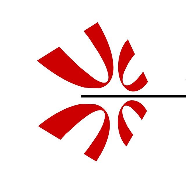 香港内地生服务中心