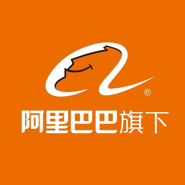 阿里零售通河北省