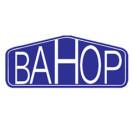 巴赫普流体技术