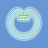 贵州省教育国际交流协会