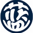 广州蓝点服装有限公司