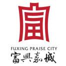fuxingjiacheng