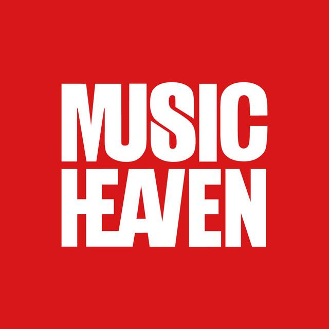 音乐天堂微信公众平台