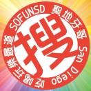 SoFunSD官网