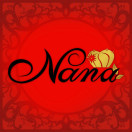 nana的仙人球