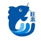 AY旺来渔店
