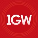 1GW平台