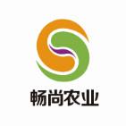 河南省畅尚农业科技有限公司