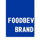 食品饮料品牌观察