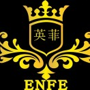 ENFE演艺酒吧