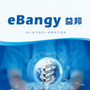 eBangy益邦