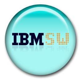 ibm软件技术联盟