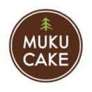 MUKUCAKE