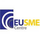 EUSMECentre欧盟中小企业中心