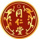 北京同仁堂惠州药店