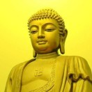 懂点佛学文化