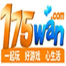 175wan网页游戏